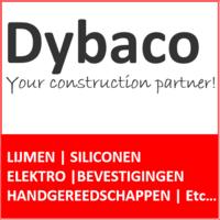 Dybaco